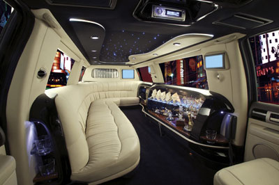 Houston Limo Service Houston Party Bus Rental Houston Prom
